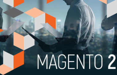 Why-Migrate-Magento